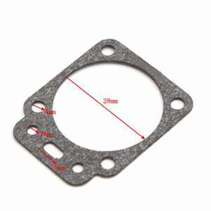Carburetor Repair Kit Rebuild Tool Gasket Set For Walbro K20-WAT WA WT Stihl