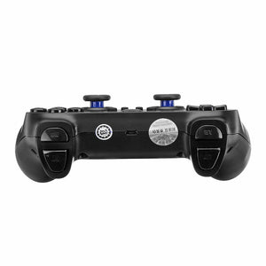 Betop BTP-BD2IN bluetooth Wireless Vibration Turbo Gamepad for TV Box Tablet Android Mobile Phone