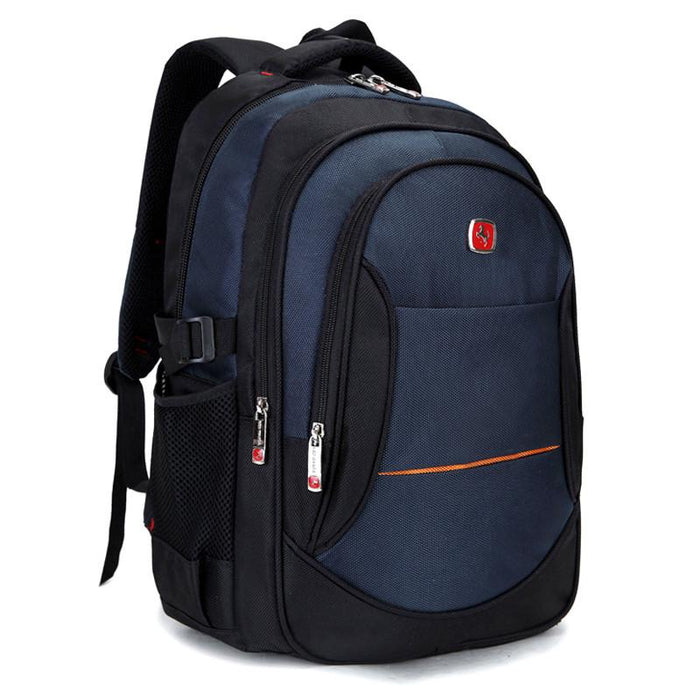 Large Capacity Laptop Backpack for men and Women 15.6 inch Laptop School Bag
