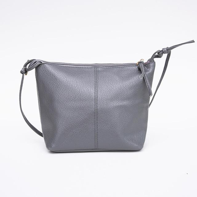 Designer Shoulder bag for Women - Cross-body bag women messenger bags - 5 Colours - Flickdeal.co.nz