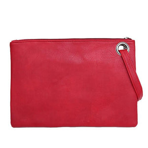 Women's clutch bag envelope Clutche Handbag - Flickdeal.co.nz