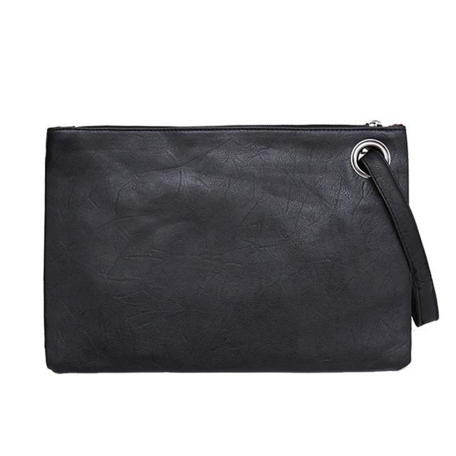 Women's clutch bag envelope Clutche Handbag