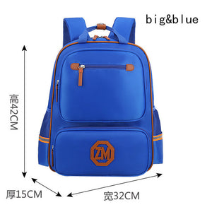 Large Capacity School Bags For Teenage Boys and Girls SB20