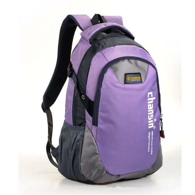 7df6110592 Laptop schoolbag Backpack 18 inch Laptop SB06 – Flickdeal New Zealand
