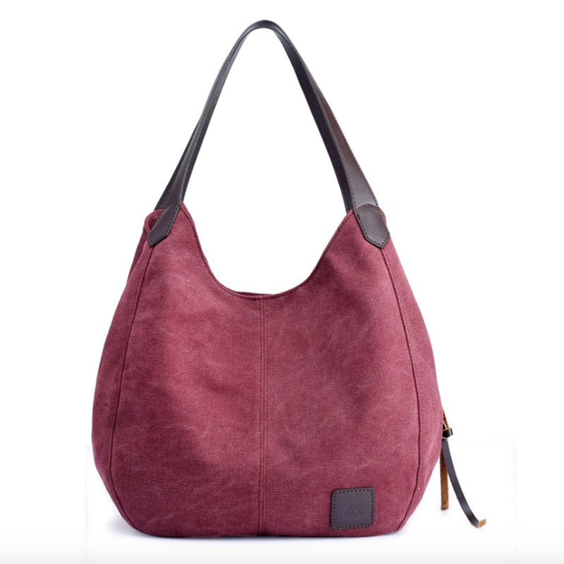 Women shoulder Bag Hand Bag