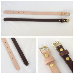 VBP Strap Extenders for Louis Vuitton Monogram - Choice of 3 lengths