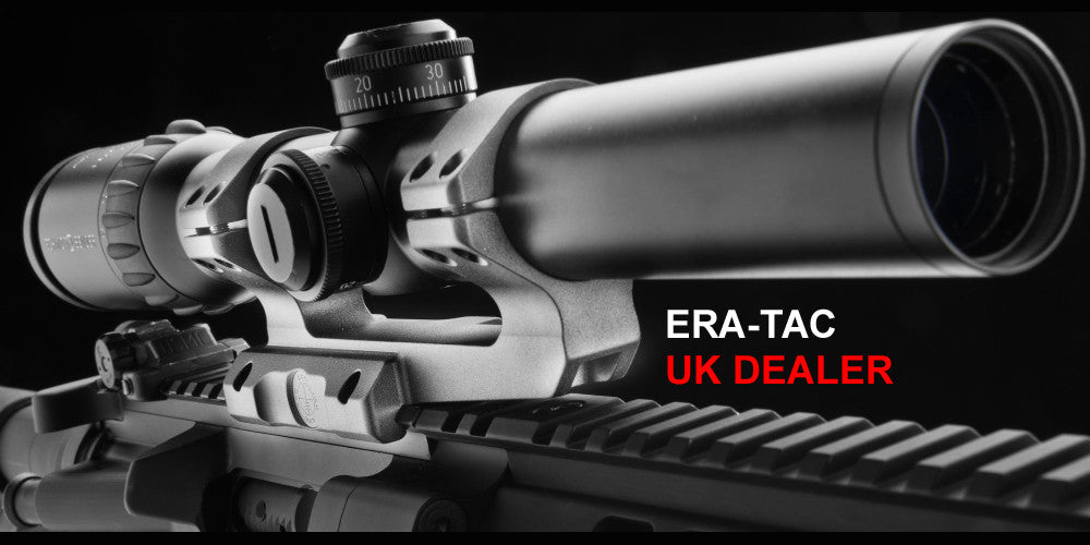 ERA-TAC Mounts & Accessories