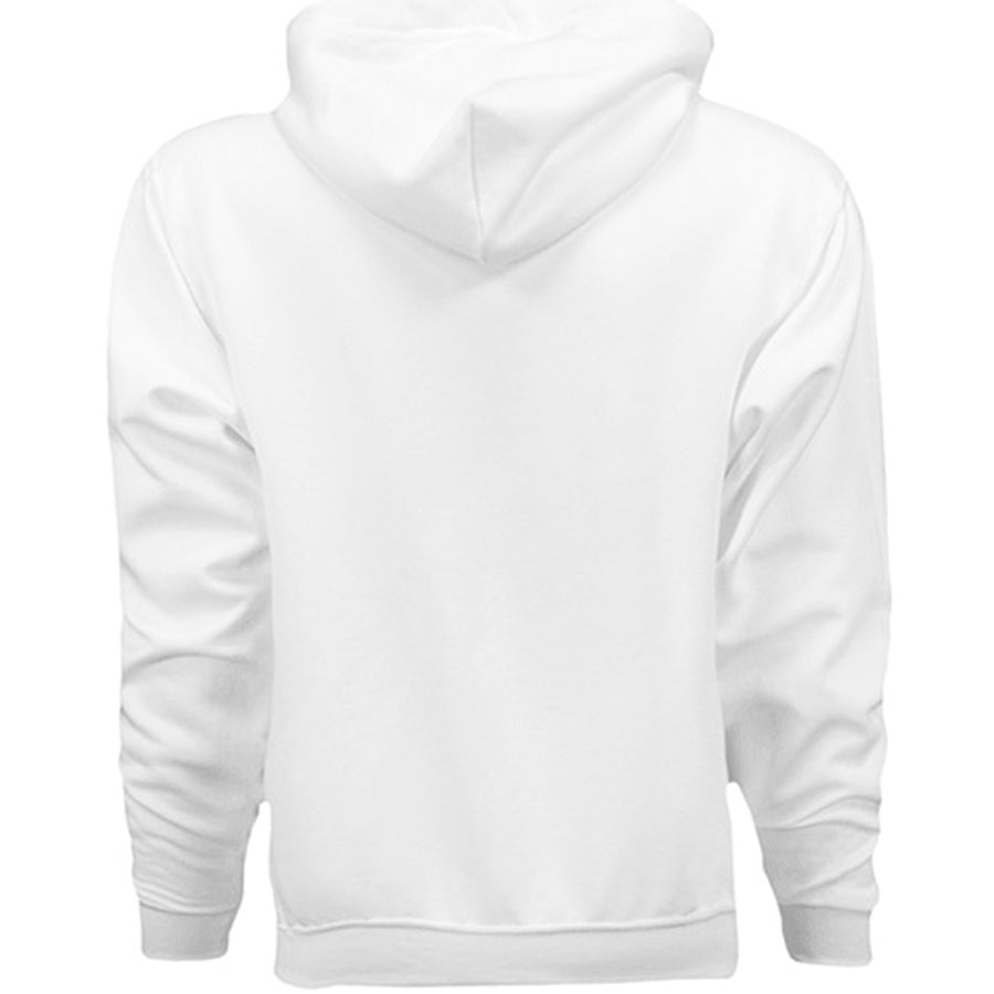 NEW! RMG Hoodie - Robert Mark Golf