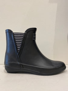 Piccadilly Rain Boot