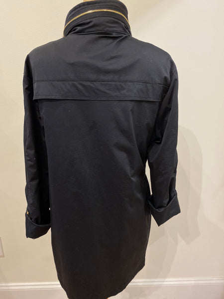 Ciao Milano Jacket - Black