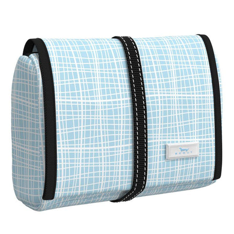 SCOUT Beauty Burrito Bag - Screen Latifah