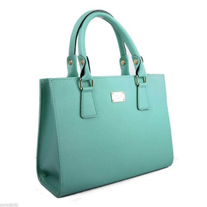 Aint Laurent Accessories Structured Handbag - Multiple Colors
