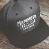 Mammoth Apparel