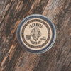 Heavy Hold Beard Balm ~ Cedar & Mint