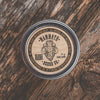 Heavy Hold Beard Balm ~ Devil's Reserve