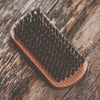 Kent of Inglewood Boar Bristle Brush