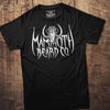 Black Metal Mammoth Tee