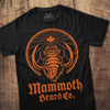 Mammoth Master Hunter Tee