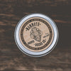Heavy Hold Beard Balm ~ Unscented