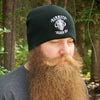 Mammoth Beard Co. Beanie