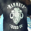 Mammoth Beard Co. T-Shirt