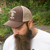 Mammoth Classic Trucker Hat