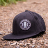 MBC Flex Fit Flat Brim
