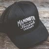 Good Times Mammoth Hat