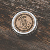 Heavy Hold Beard Balm ~ Sex and Cigars