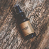 Argan Beard Conditioning Oil - Imperial Spice