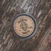 Beard Balm & Conditioner - Imperial Spice
