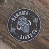 Mammoth Patch