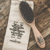 Monster Beard Brush