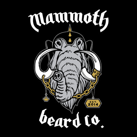 MammothHead Tees and Hoodies