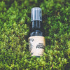 Argan Beard Conditioning Oil - Rocky Mountain Pioneer