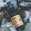 Hazelnut & Hemp Beard Conditioning Oil - Sex & Cigars