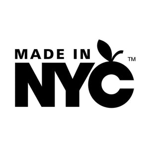 Made in NYC Logo