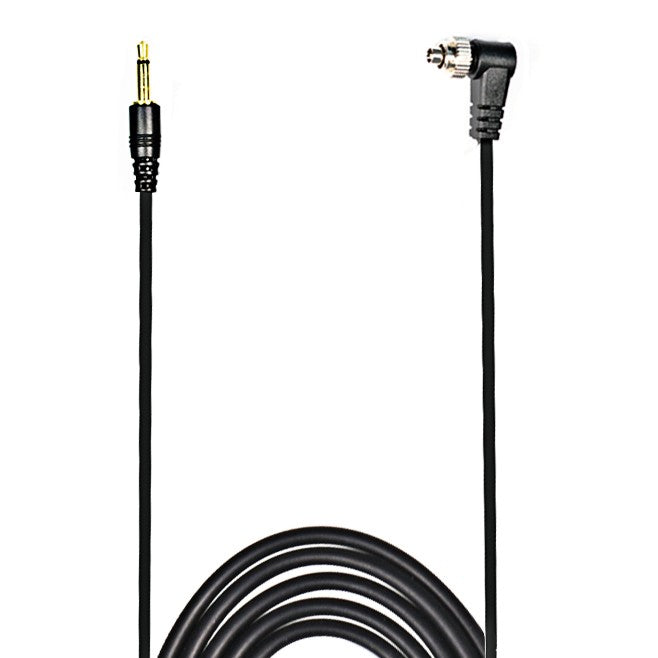 Flash PC Sync Cable Cord