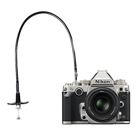 Foto&Tech 40cm Mechanical Shutter Release Cable