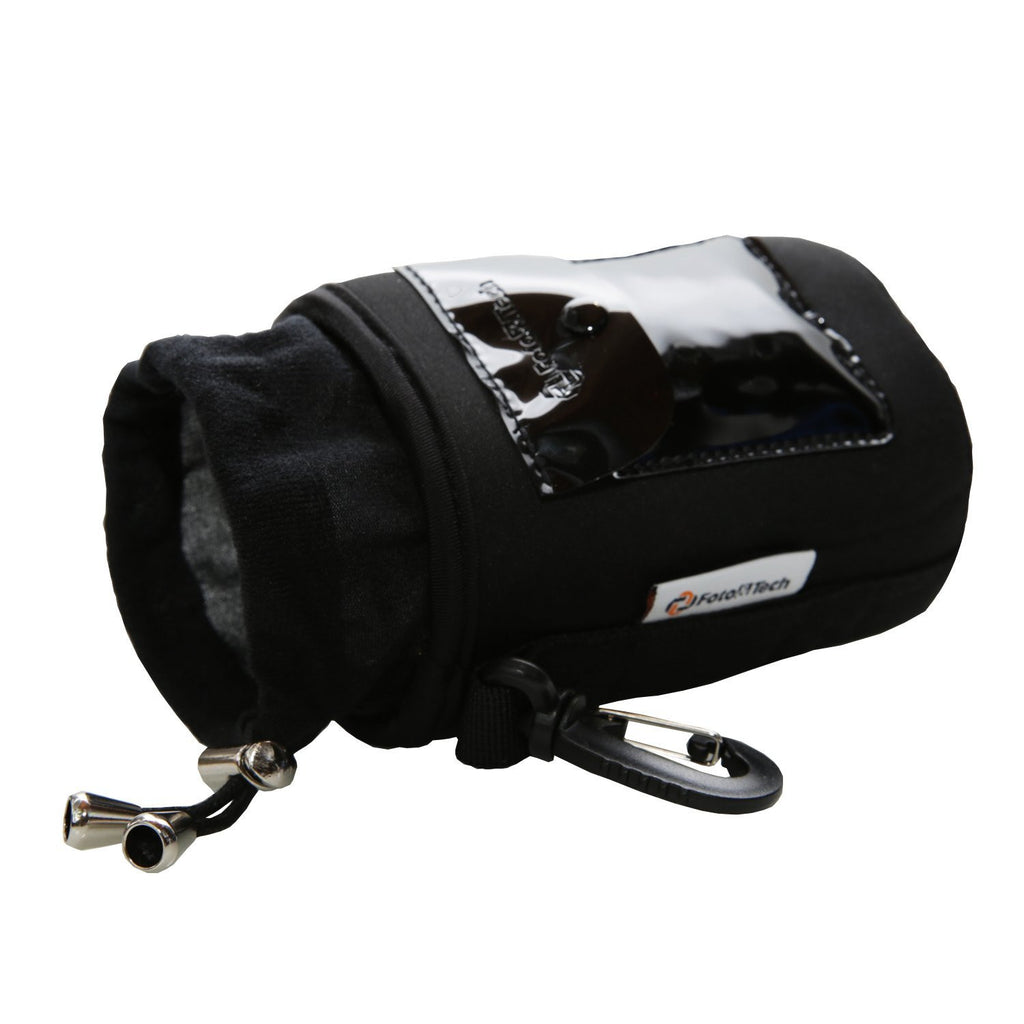 Foto&Tech 5mm Waterproof Lens Bag