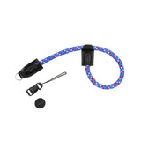Rope Camera Wrist StrapCompatible with Fujifilm