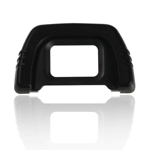 Foto&Tech Replacement DK-21 Rubber Eye Cup Nikon