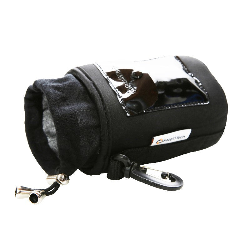 Foto&Tech 5mm Lens Bag