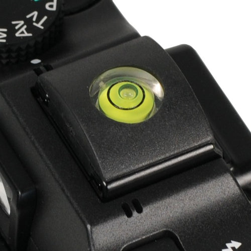 Hot Shoe Cover Compatible with Pentax