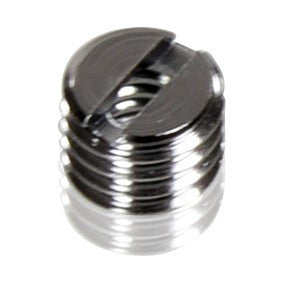 "Foto&Tech 1/4"" female to 3/8"" Convert Screw Adapter"