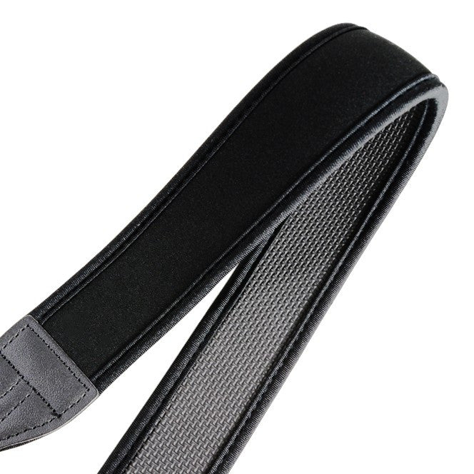 High Elastic Anti-Slip Compatible with Canon