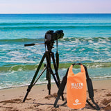 Foto&Tech 10Lt Waterproof Dry Bag Beach