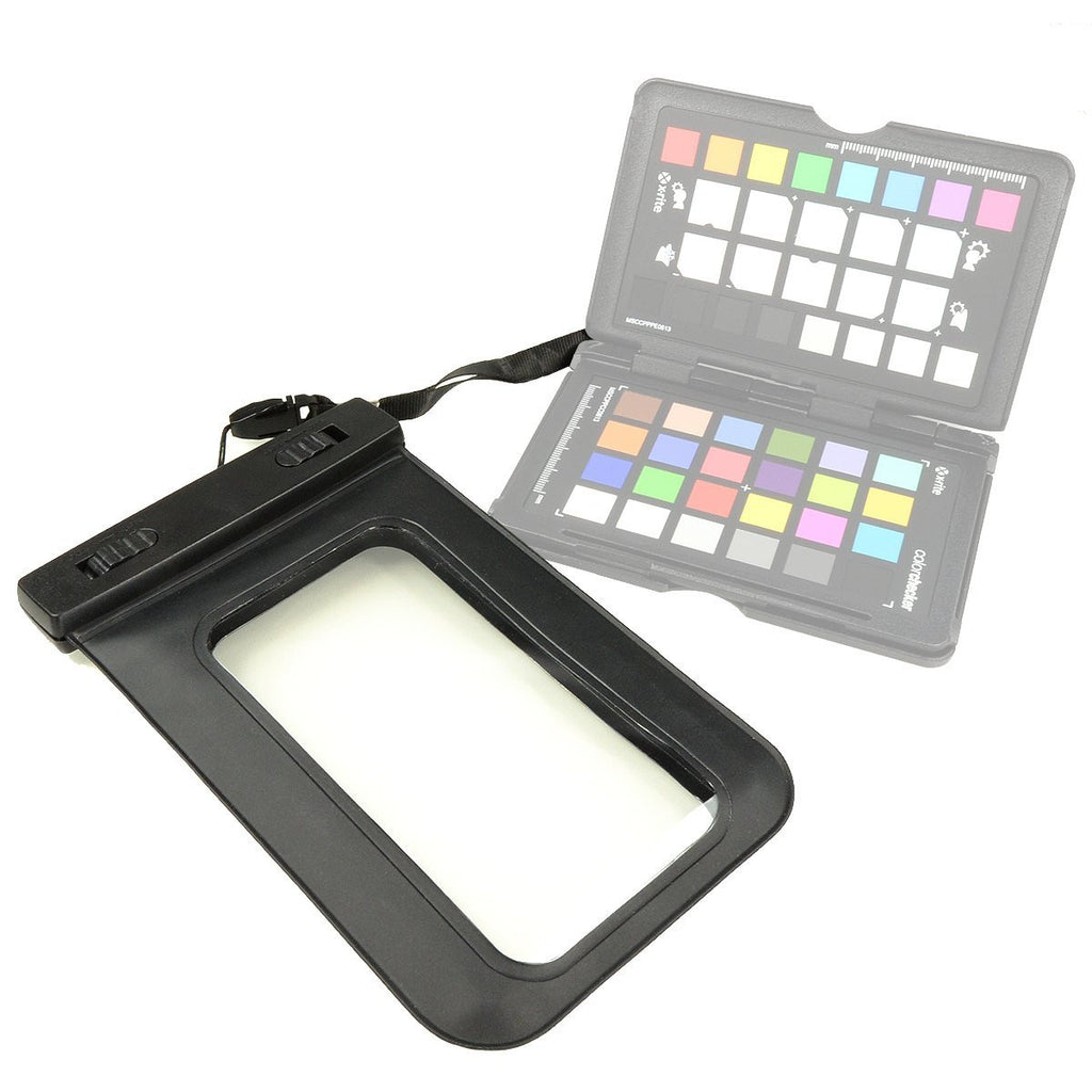 WaterProof Protector for X-Rite Color Checker