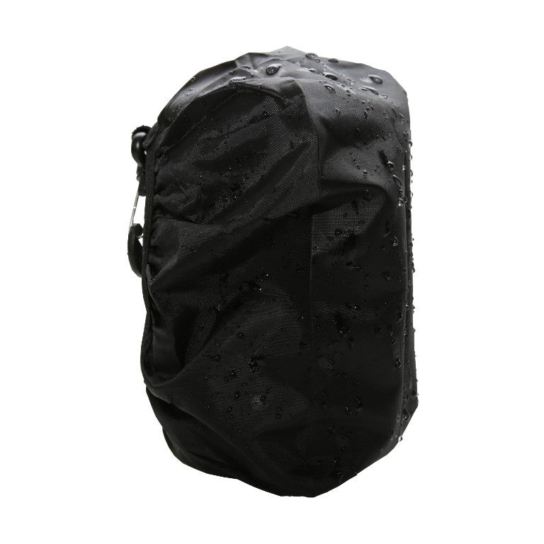 Foto&Tech Rain Cover Lens Bag
