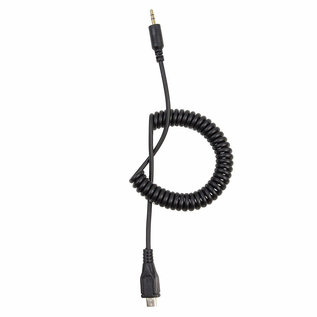 Foto&Tech 2.5mm-PR-90 Remote Control Cable